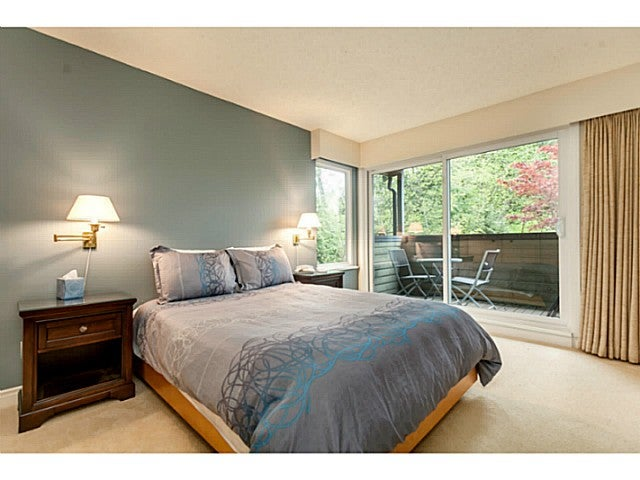 1488 ROSS RD - Lynn Valley Townhouse for sale, 3 Bedrooms (V1123493) #11